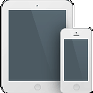 Mobile responsive devices