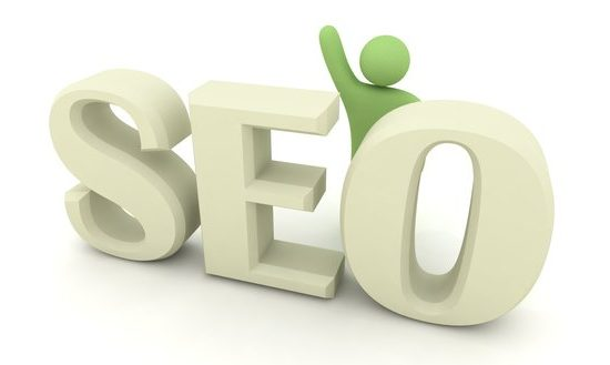 search engine friendly website in Sydney, Australia