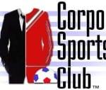 Corporate Sports Club