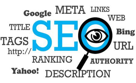 website traffic SEO Concord
