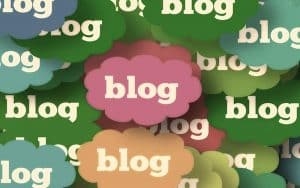 small business blog