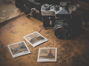 Best Royalty Free Stock Photo Sites