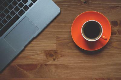 Choosing The Best WordPress Plugins And Theme