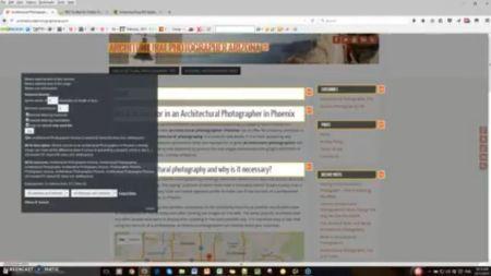 Keywords and On-Page SEO