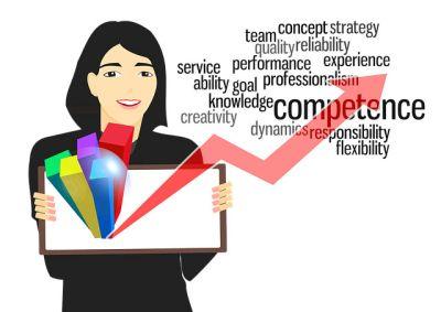 hiring an outsourcer