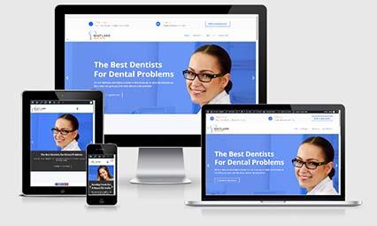 maitland dentists dental clinic