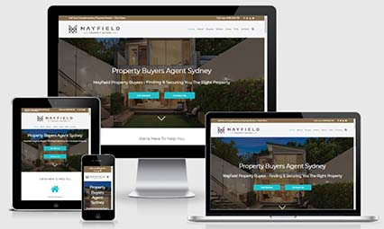 mayfield property buyers